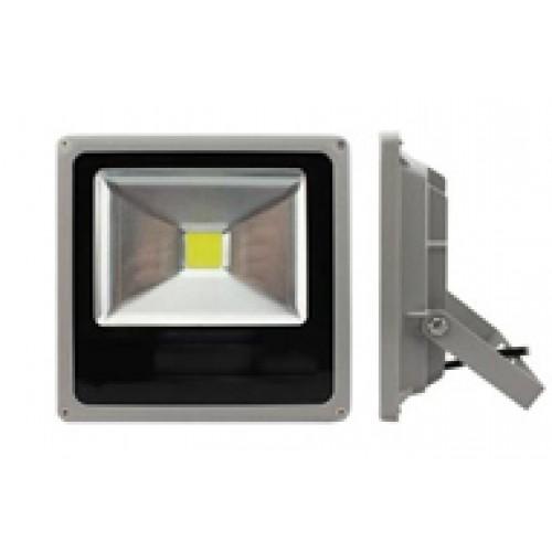 SpotLight Bulbs - 1.5 Watt GU10 LED Bulb