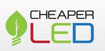 Cheaper LED